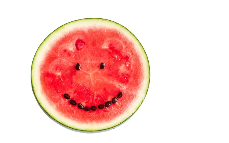 image of Is Watermelon Considered Low-carb Keto-Friendly