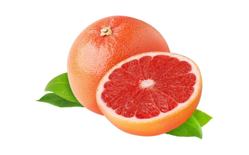 image of this fruit is not keto friendly ketogenic diet!