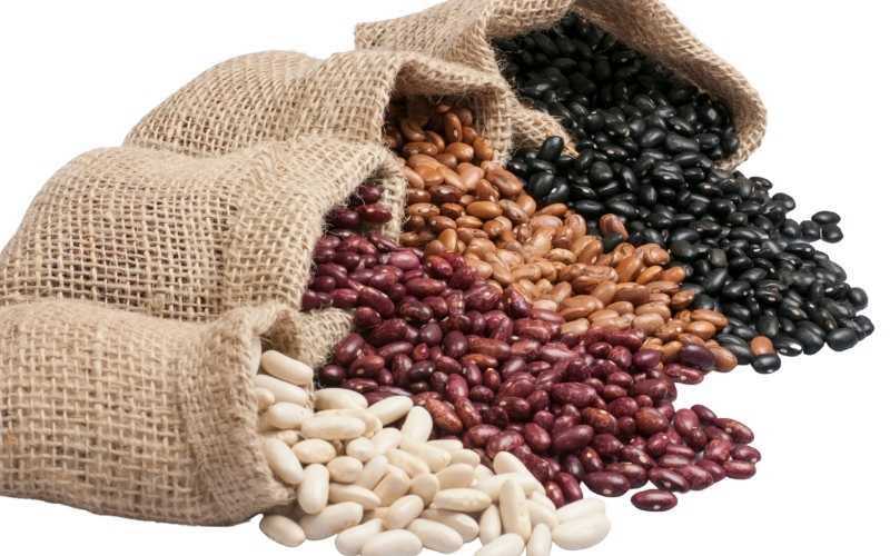 image of Other Low carb Bean Keto