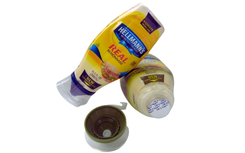image of low carb Origins Of Hellman's Mayonnaise keto