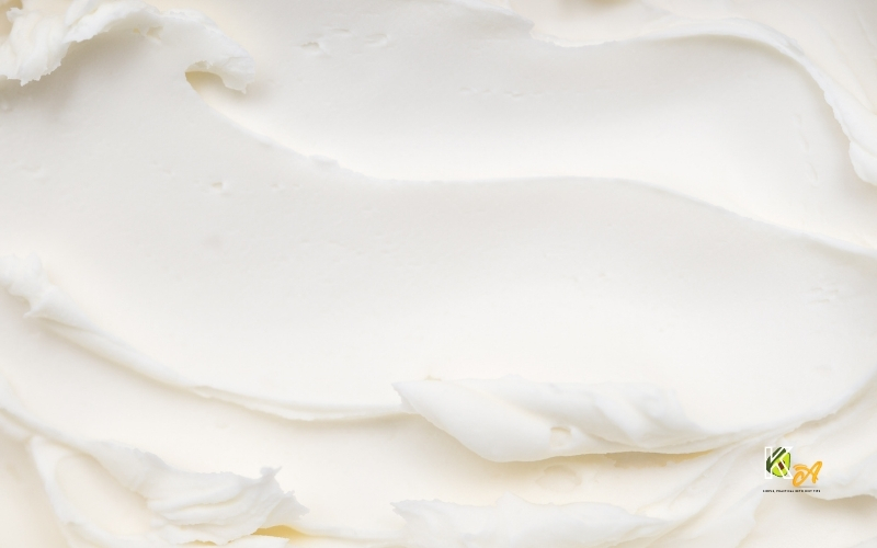 image of is cream cheese healthy on ketogenic diet friendly