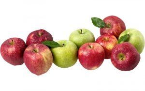 image of Are Apples Suitable for Keto