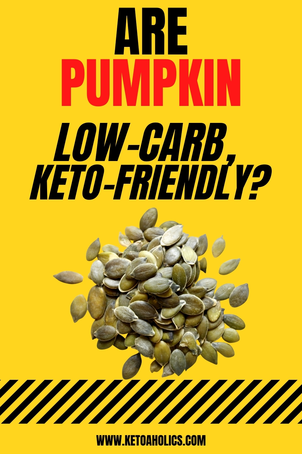 image of Nuts and seeds low carb Keto friendly